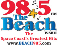 98 5 The Beach at Jacksonville Home Show