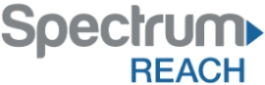Spectrum Reach at Jacksonville Home Show
