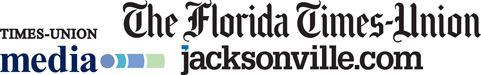 Florida Times Union at Jacksonville Home and Garden Show