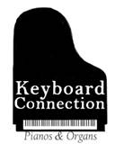 Keyboard Connection logo with link